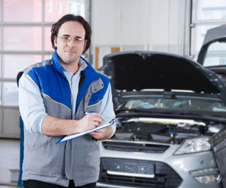 Ford Repair Shop >> Advance Automotive Towing Auto Repair Hilton Head Island Sc